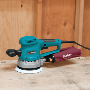 Woodworking Makita